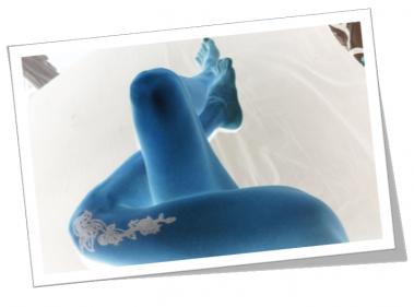Bronzage celine dutertre l institut du bien etre st meloir cherrueix 1