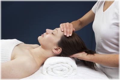 Massage ayurvedique l institut du bien etre