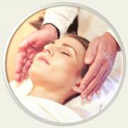 Massage cranine celine dutertre l institut du bien etre 3
