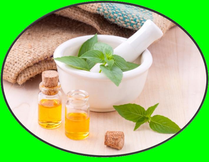 Massage du ventre huiles chaudes l institut du bien etre celine dutertre 1