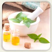 Massage relaxant l institut du bien etre celine dutertre 1