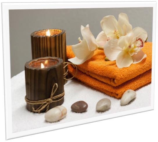 Massage suedois celine dutertre l institut du bien etre st meloir des ondes