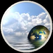 Massagedes 4 coins du monde celine dutertre l institut du bien etre