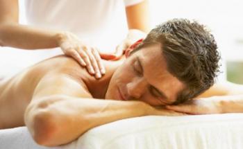 Modelage massage suedois l institut du bien etre cherrueix
