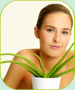 Visage soins ordonace de la peau institut de beaute celine dutertre